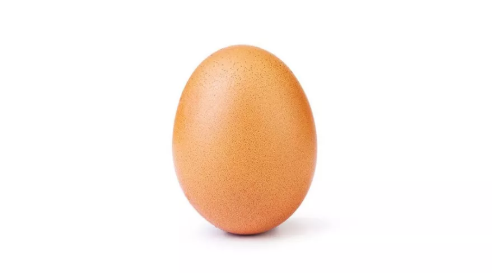 鸡蛋增加患心脏病风险?健康食品也啪啪打脸