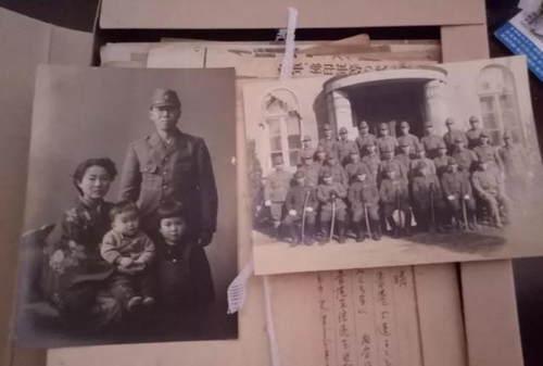 侵华日军细菌战又一罪证 香港细菌研究所首次被披露