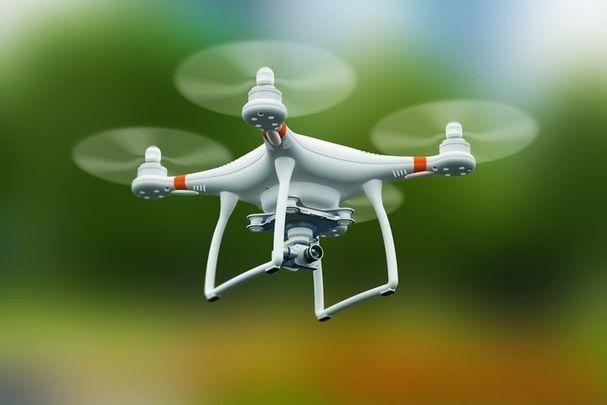 法兰克福机场扰航事件跟踪:暂未搜索到无人机