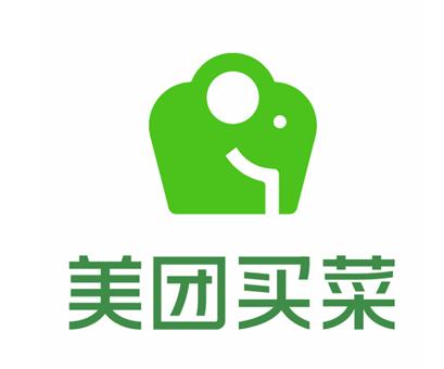 """美团买菜在京推测试服务站 定位""""手机菜篮子"""""""