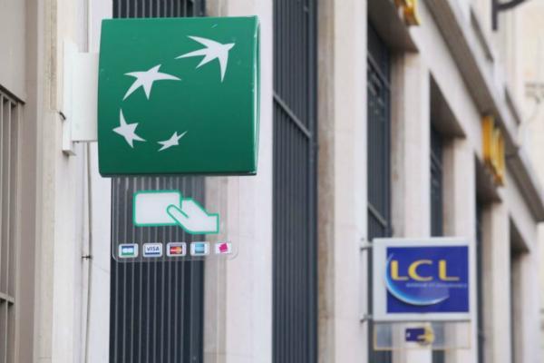 法国银行资费2019年将下调 系近三年来首次