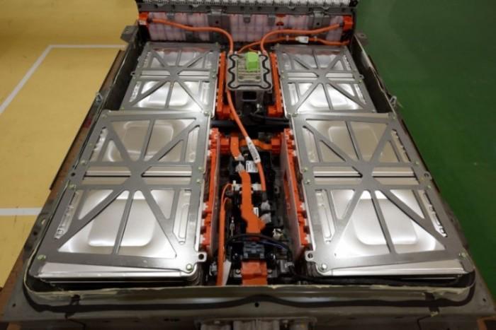 环境与成本如何抉择?电动车电池回收再利用小科普