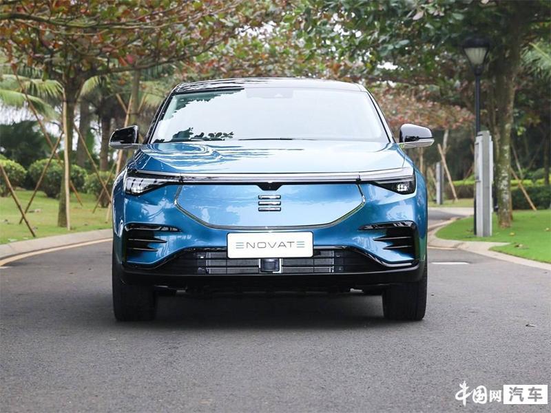 天际汽车长沙新能源项目启动 总投资51亿元