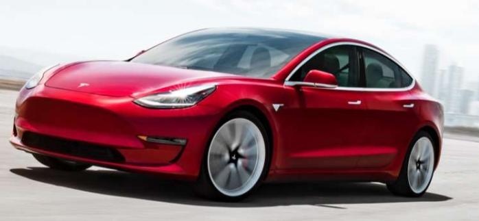 分析师:特斯拉Model 3需求没那么大 证据是降价了