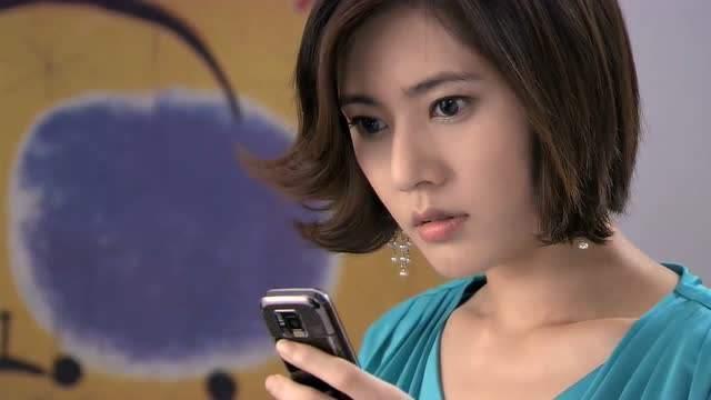 秋瓷炫晒新照,网友:还是那么美