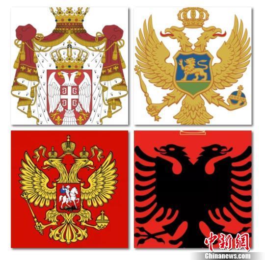 百科全书式《拜占庭帝国史》讲述千年帝国兴衰