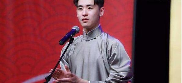 张云雷刚出院,竟有人售卖他身上拆下来的钢钉,网友:神经病吗?