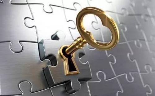 助力民企融资 知识产权综合运用提速
