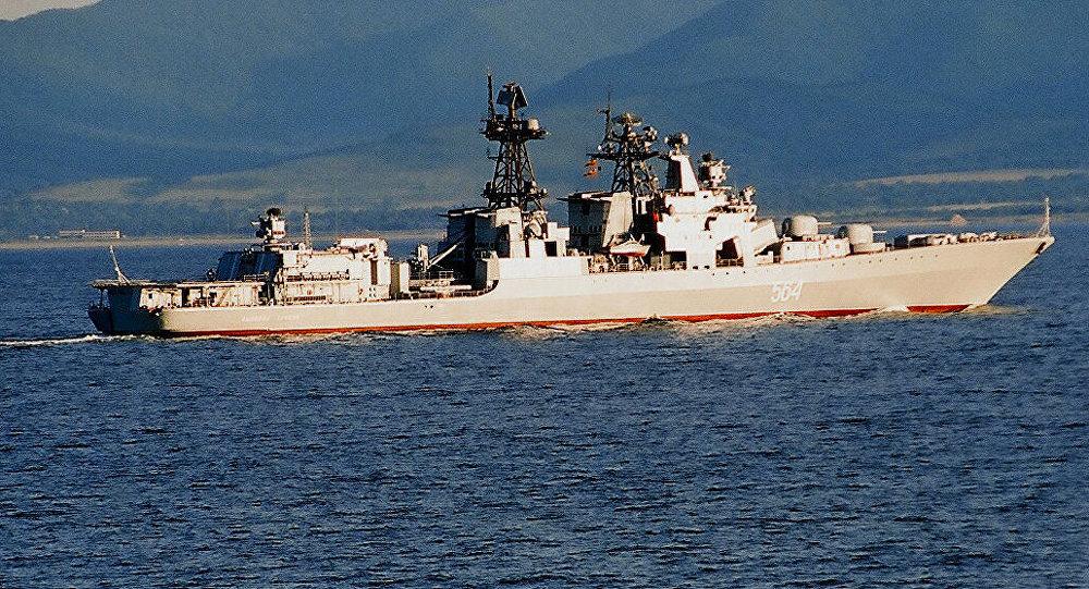 俄舰机在日本海演练猎杀潜艇 又掷炸弹又射带弹,365bet的男儿子