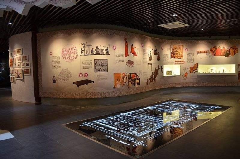 """""""无聊""""的博物馆如何成为""""网红打卡地""""?"""