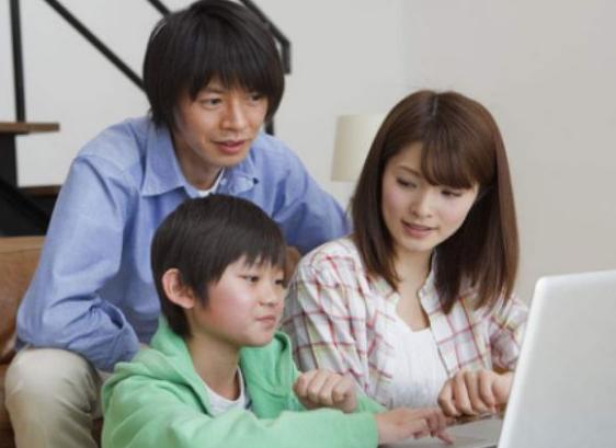 继大学和高中之后 日本将编程列为小学必修课