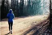 为何断食跑步减肥越跑越有精神?这样做好不好?