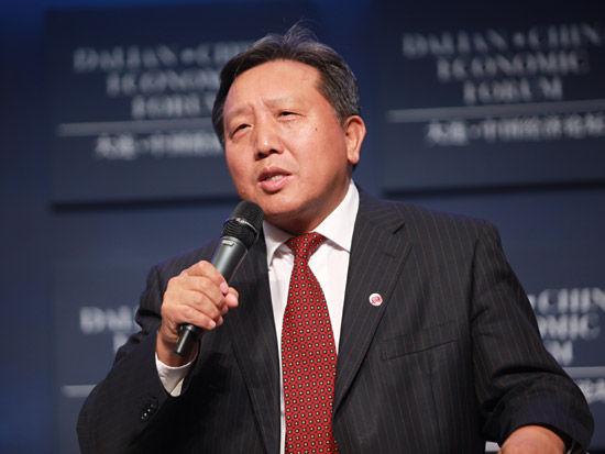 吴晓求:科创板加注册制是一场制度革命