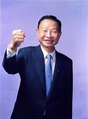 前新北市议长陈幸进因咽喉癌病逝 享年75岁