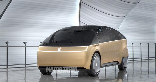 苹果探索汽车天窗系统 提供多种用户自定义选项