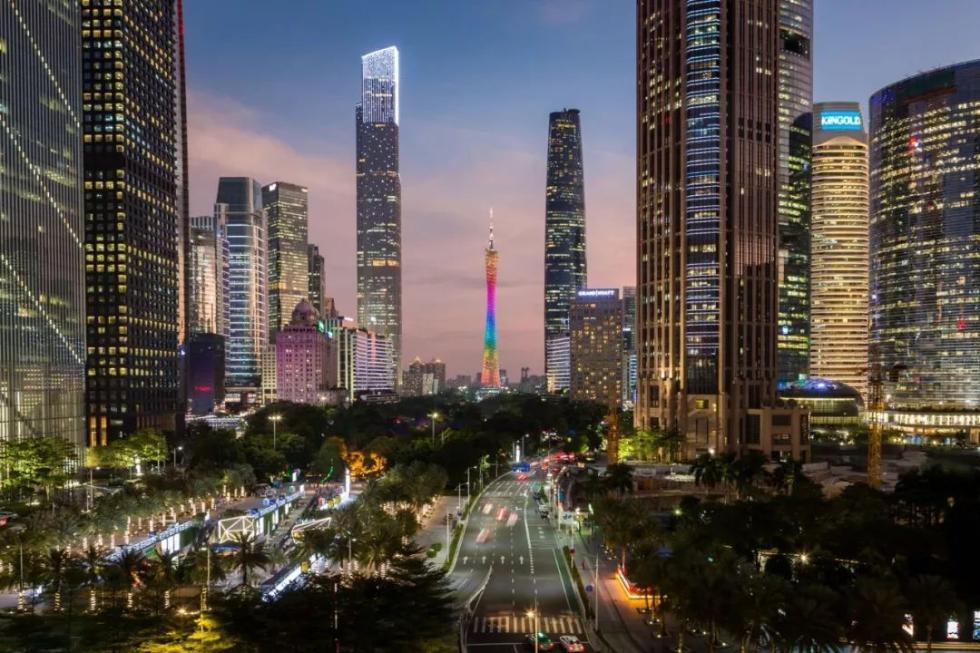 寻找城市活力的文化密码