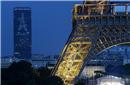 新闻分析:巴黎奥运会资格有保 举重项目不能掉以轻心
