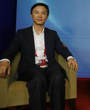 田宁:全球化正带给中国创业者更大变革和机遇