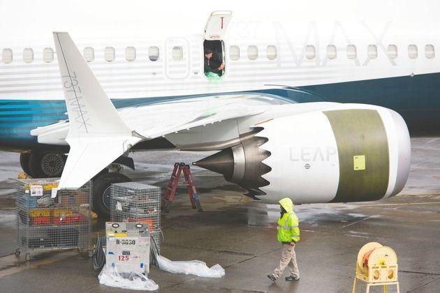 波音送审737软件补丁,坚称研发过程安全