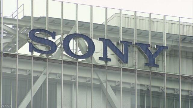 因智能手机市场销售低迷  索尼将关闭在华工厂