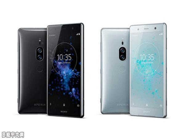 索尼将关闭北京工厂 停止在中国生产智能手机