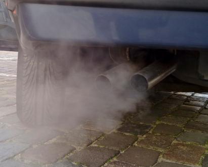 德国斯图加特市4月起执行老旧柴油车禁令