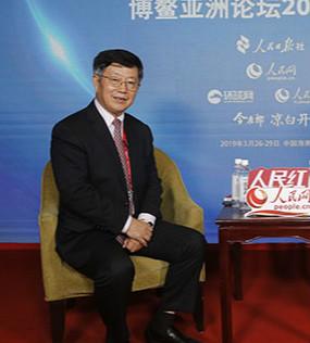 迟福林:海南自贸区建设是机遇更是挑战