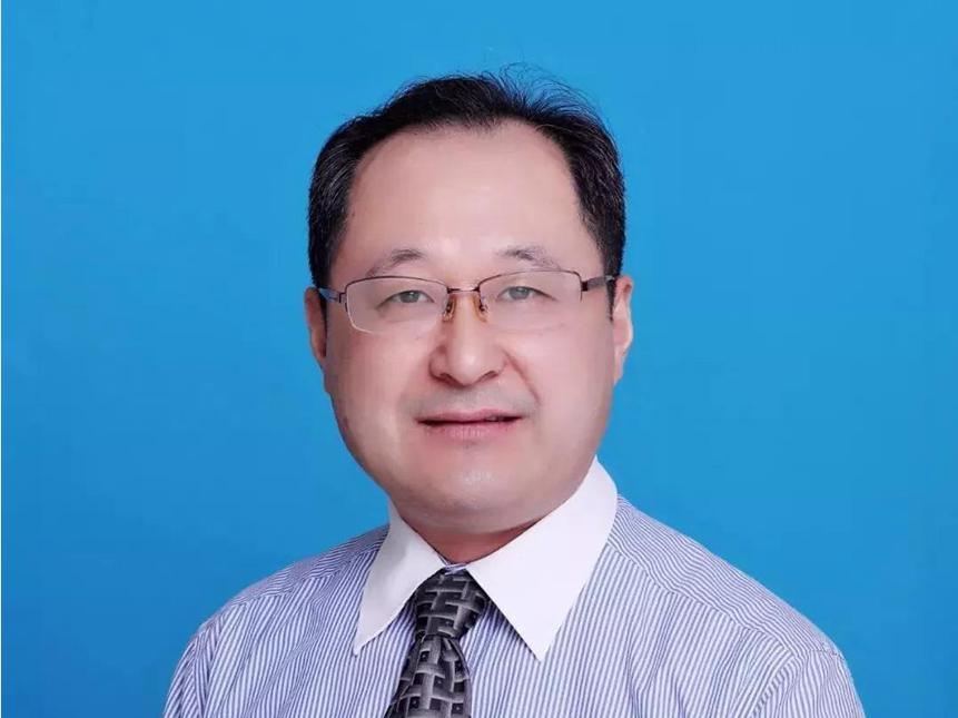 王曙光:以更大格局促进开放,提升中国国际竞争力