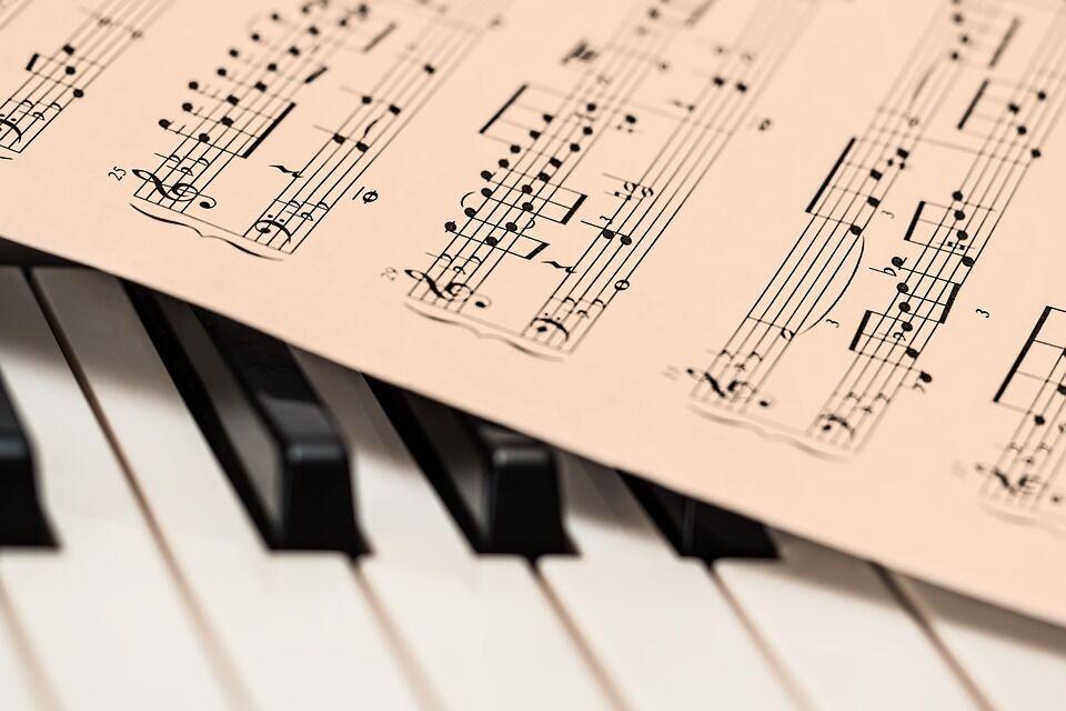 音乐有助于提高癫痫小鼠存活率 增强药效