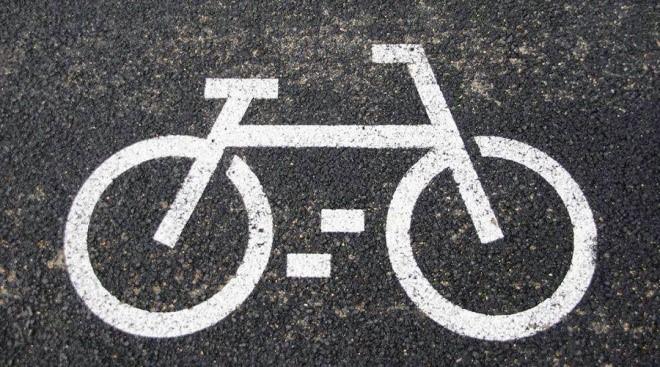 共享出行行业重拳出击!5万人因私占破坏共享单车受罚