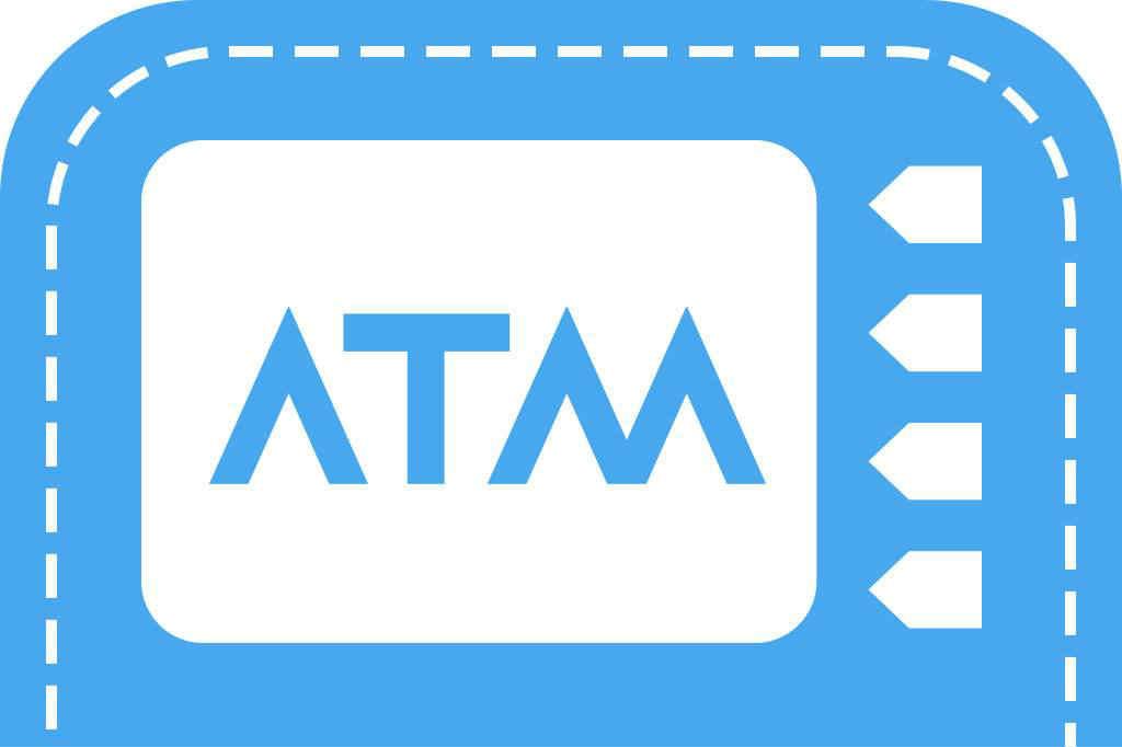 兼顾安全与便捷 ATM转账可不再24小时到账