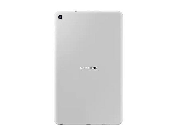 三星发布2019款Galaxy Tab A Plus平板电脑新品
