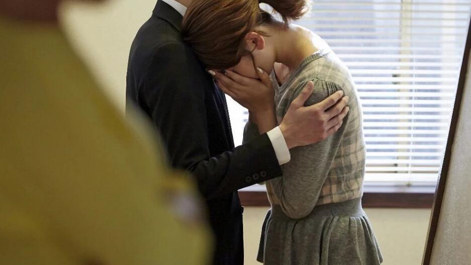 台州夫妻接连患癌,老婆崩溃痛哭!男人这个恶习,真的会毁了全家身体