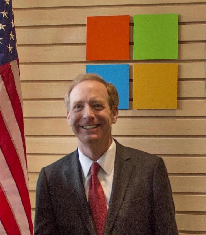 微软称愿意支付67%的州税 亚马逊处于被动状态