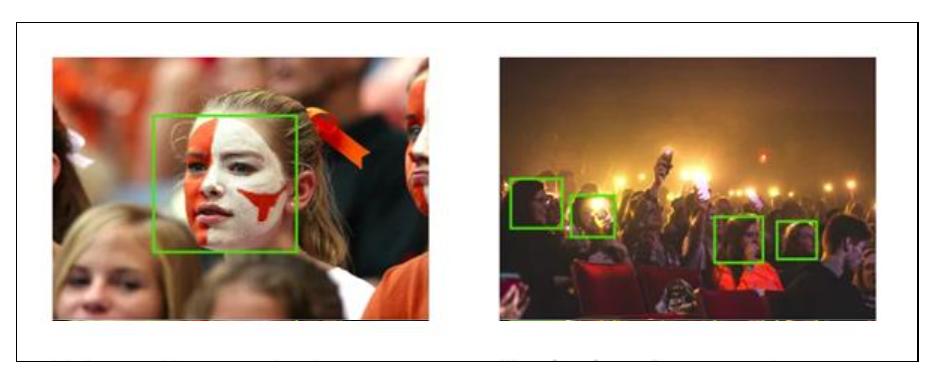 揭秘人脸识别灰色产业链:你的面部信息值多少钱?