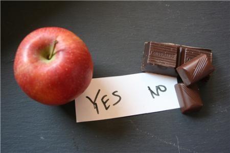 苹果提神效果赛咖啡,是真科学还是假忽悠
