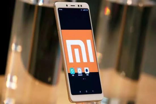 时隔两年多,小米欲重返巴西智能手机市场