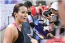 从冠军赛看世锦赛:中国游泳队谁能闪耀韩国光州