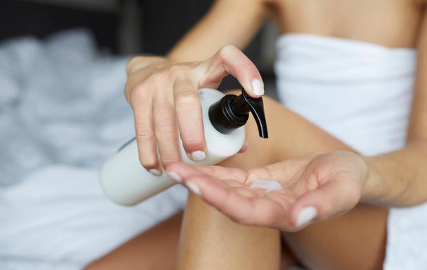 敏感肌护肤六部曲:教您告别皮肤问题困扰
