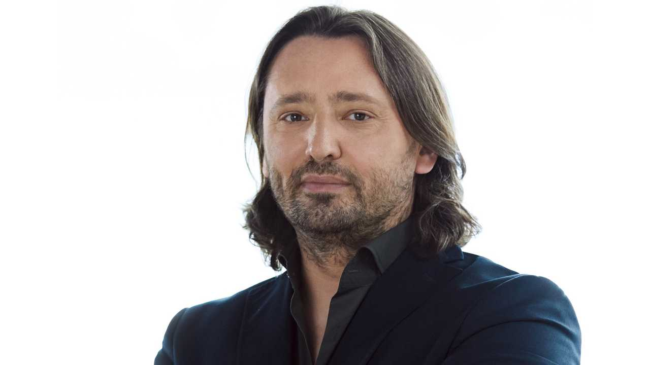布加迪威航前设计师加盟劳斯莱斯 任设计总监