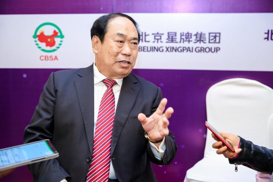 2019世界斯諾克中國公開賽今日開賽 總獎金達百萬英鎊