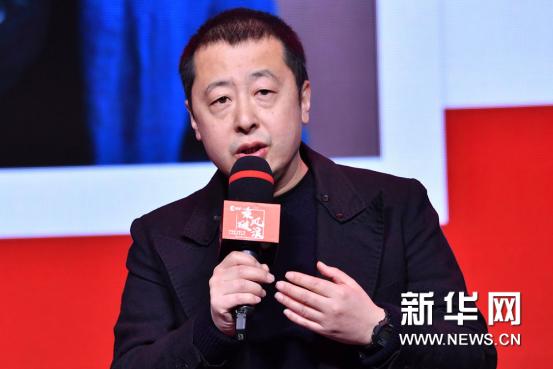 """""""乘风破浪——中国新文创产业人才峰会""""在北京举行"""