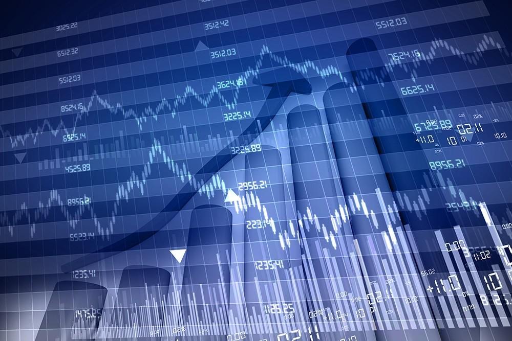 20億元北京債上柜首日銷售大半