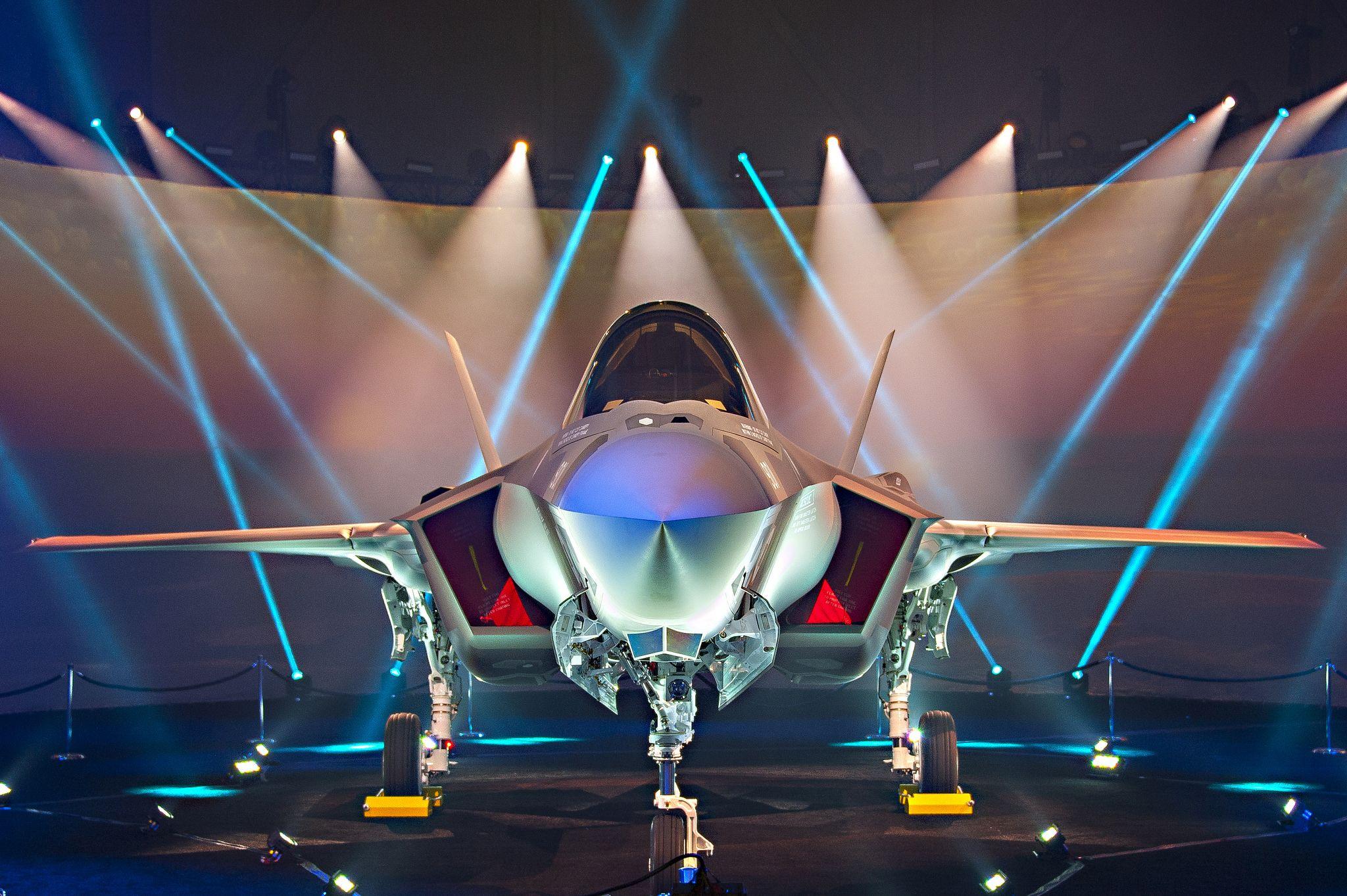 土耳其坚持购俄S400防空系统 美国:F-35不给了