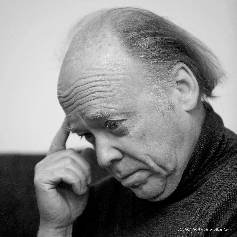 """""""音乐鬼才""""阿凡纳西耶夫再临""""国际钢琴系列"""" 独特风格重塑舒伯特晚年巅峰之作"""
