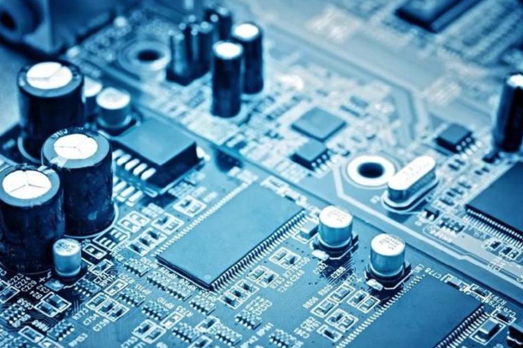 美光迎接第四次工业革命 提前布局AI产业链