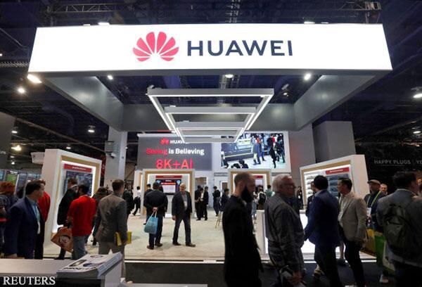 日媒:中国的国际专利申请过半数来自深圳
