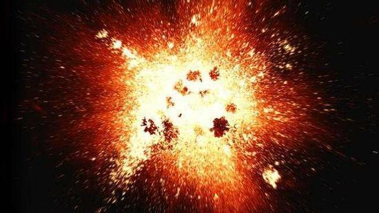 云南一在建隧道发生疑似瓦斯灾害 已致2死5失联