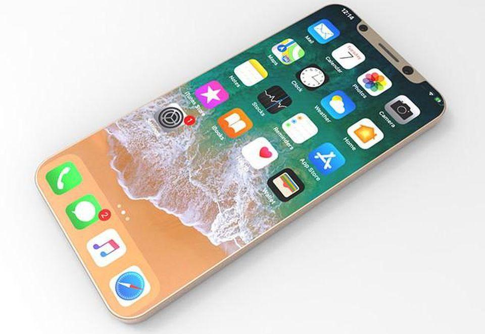 曝苹果2020年发小屏iPhone 疑似iPhone SE2