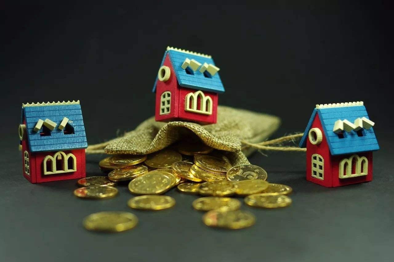 76家房企发布2018年年报 A股房企净利润率同比微降